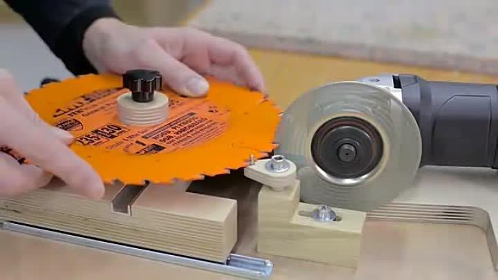 Заточка дисковых пил с твердосплавными напайками: выбор станка. как наточить циркулярную пилу с победитовыми напайками своими руками в домашних условиях? как определить углы заточки?