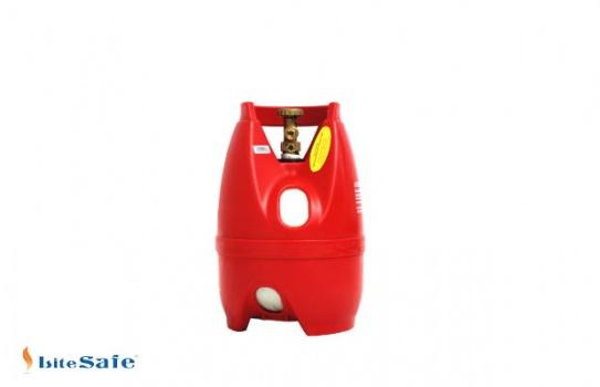 Купить полимерно композитные газовые баллоны в москве, цены на заправку и доставку