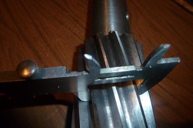 Гост 16532-70 передачи зубчатые цилиндрические эвольвентные внешнего зацепления. расчет геометрии