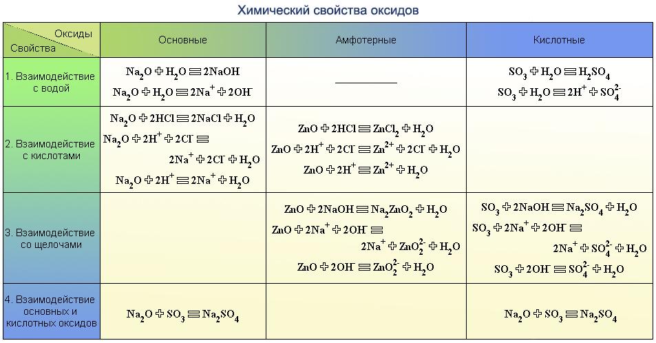 Мишметалл - mischmetal - gaz.wiki