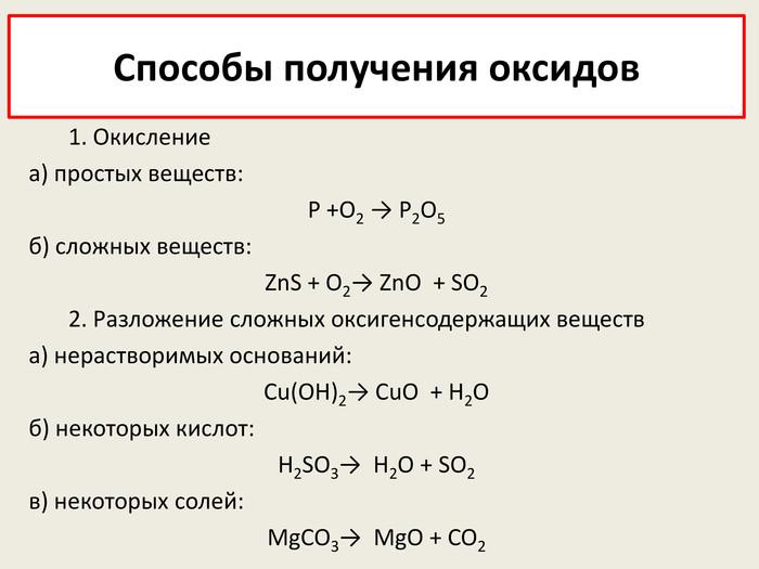 Атомы элементов 5(vb) группы