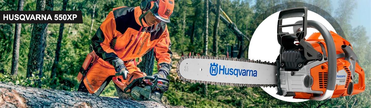 Бензопила husqvarna 61 купить в москве по цене 30990 рублей – продажа электро-, и бензо- пилы в интернет-магазине texuborka