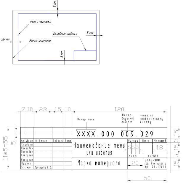 Гост 2.401-68единая система конструкторской документации. правила выполнения чертежей пружин