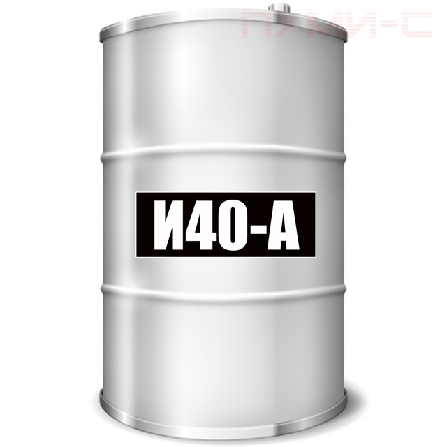 Веретенное масло - что это: применение, состав, характеристики