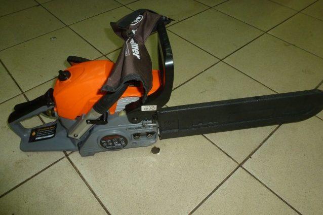 Бензопила hammer bpl4116 (104-005) купить за 9499 руб в екатеринбурге, отзывы, видео обзоры и характеристики