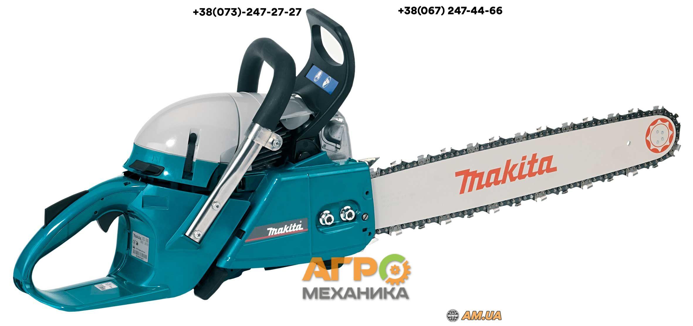 Бензопила makita dcs 7300-45 - купить | цены | обзоры и тесты | отзывы | параметры и характеристики | инструкция