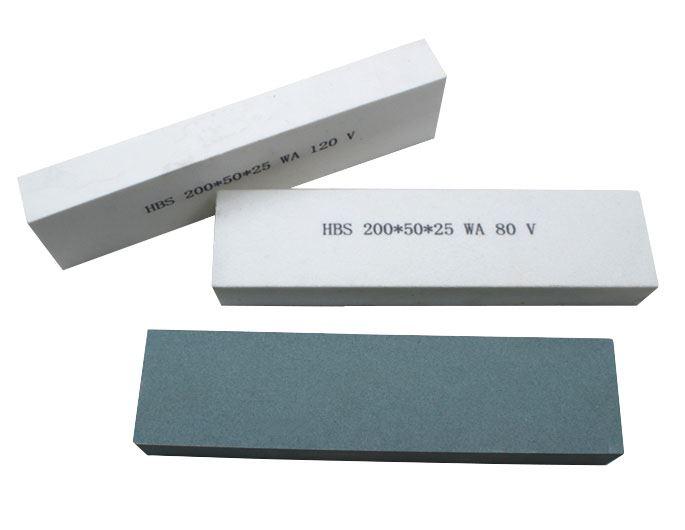Точильные камни и методы заточки стамесок и рубанков