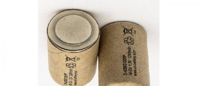 Как правильно хранить аккумуляторы (от шуруповерта и прочие)