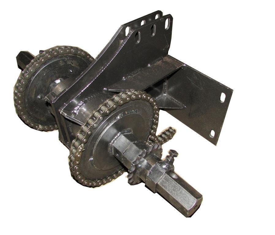 Мотокультиваторы – типы, конструкция и особенности выбора