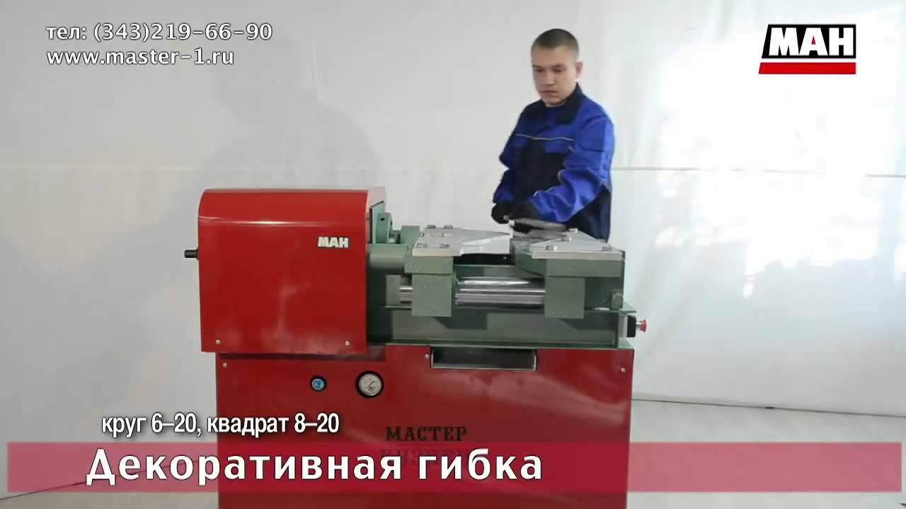Сравнение станков unv3-02, мастер-2у, ажур-универсал