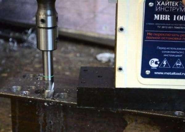 Технология нарезания резьбы на токарных станках