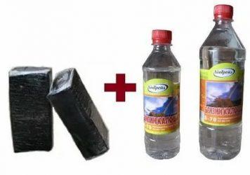 Как сделать резину более эластичной. как размягчить резину в домашних условиях: способы