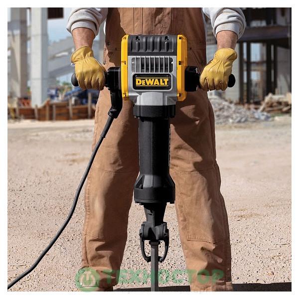 Отбойный молоток (35 фото): особенности электрических и гидравлических, пневматических и бензиновых моделей. выбор пики. устройство молотка