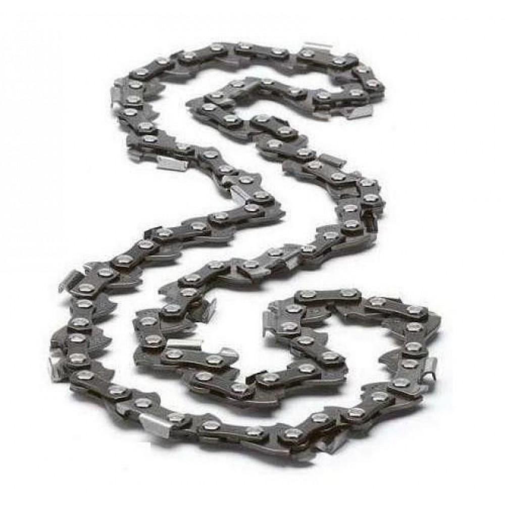 Как правильно выбрать цепь для бензопилы