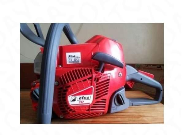 ✅ бензопила efco (эфко): 137-41, mt-350, 141s, цена, отзывы, технические характеристики, устройство, - tym-tractor.ru