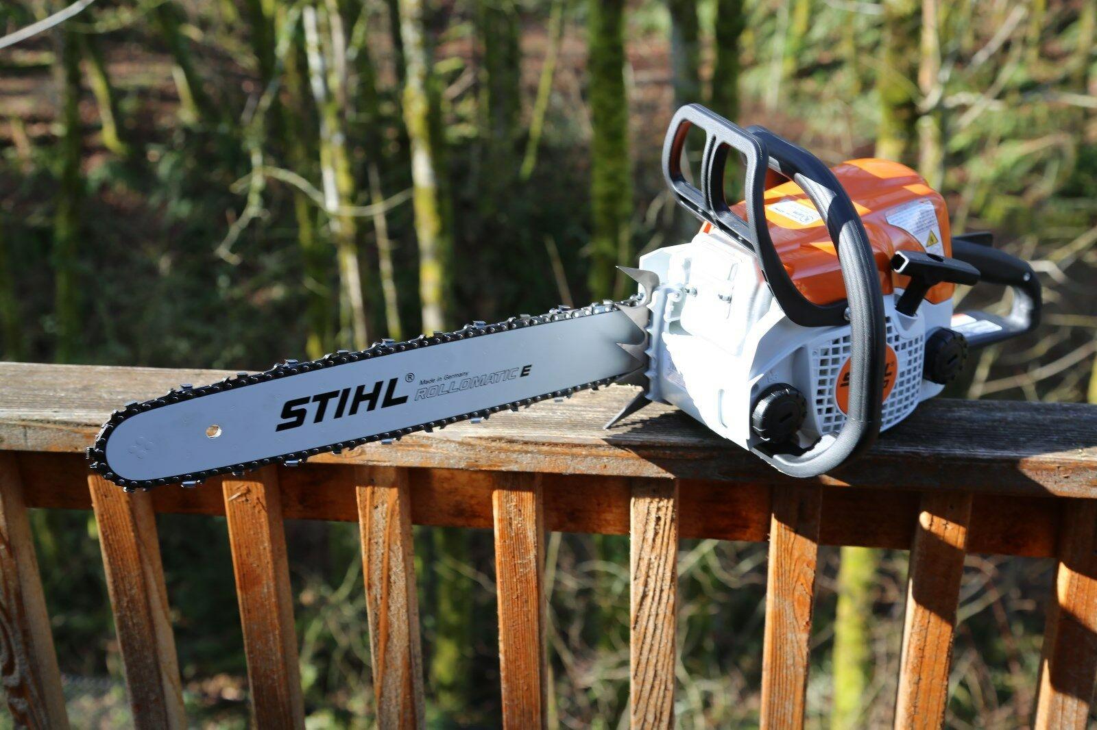 Бензопила stihl ms 261c-m (1141 200 0501) купить за 49990 руб в перми, отзывы, видео обзоры и характеристики