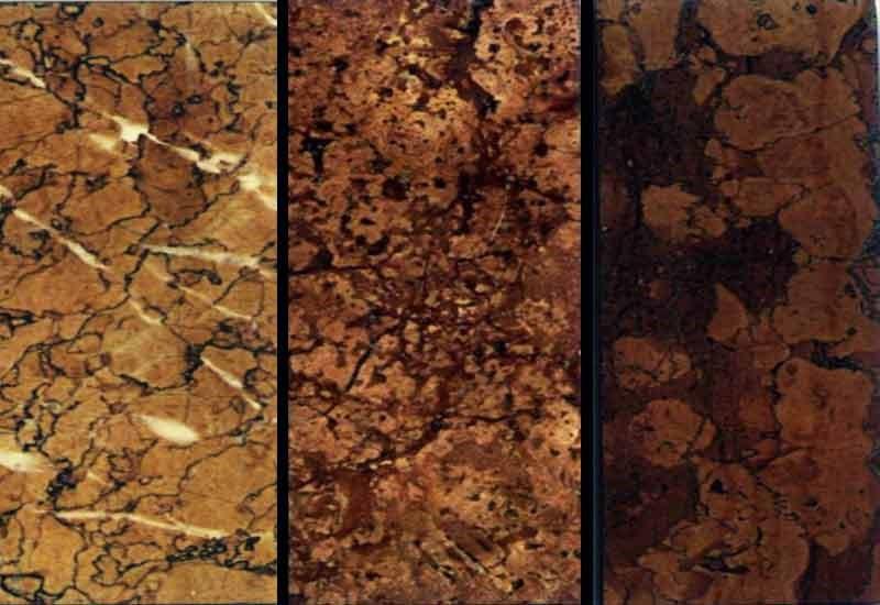 Облицовка мрамором: отделка стен и фасадов, облицовочный мрамор для внутреннего декора дома,  для каминной и ванной комнаты, уход