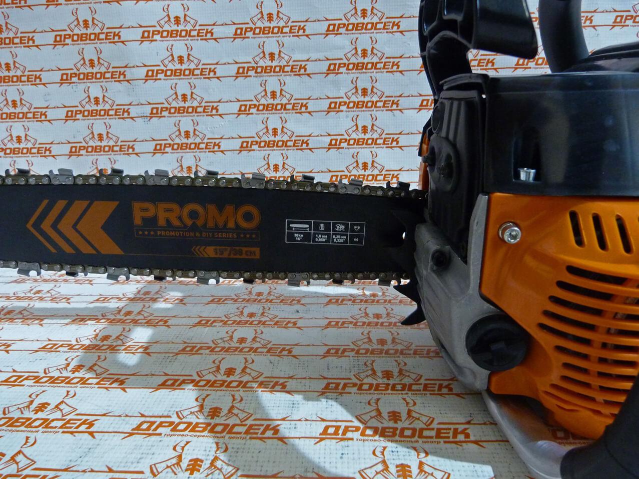 Бензопила carver promo psg-45-15: характеристики, отзывы, цена, аналоги