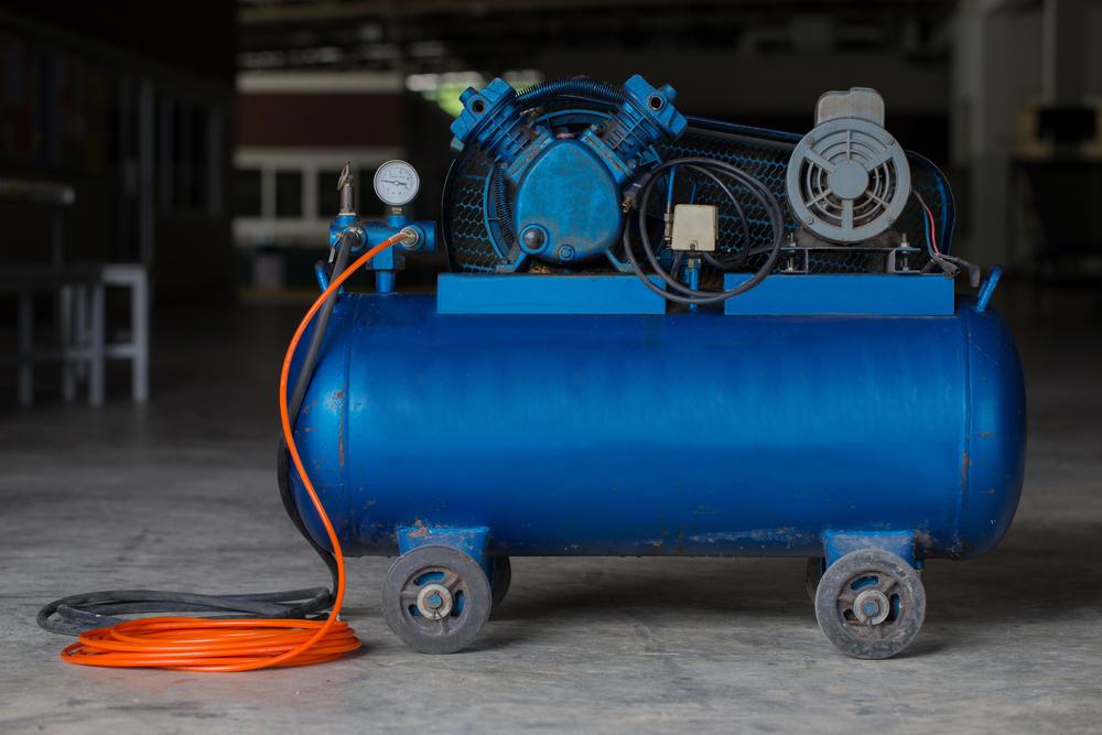 Давление для пескоструя: какое нужно и как работает аппарат? устройство пескоструя и оптимальное давление, необходимое для его работы