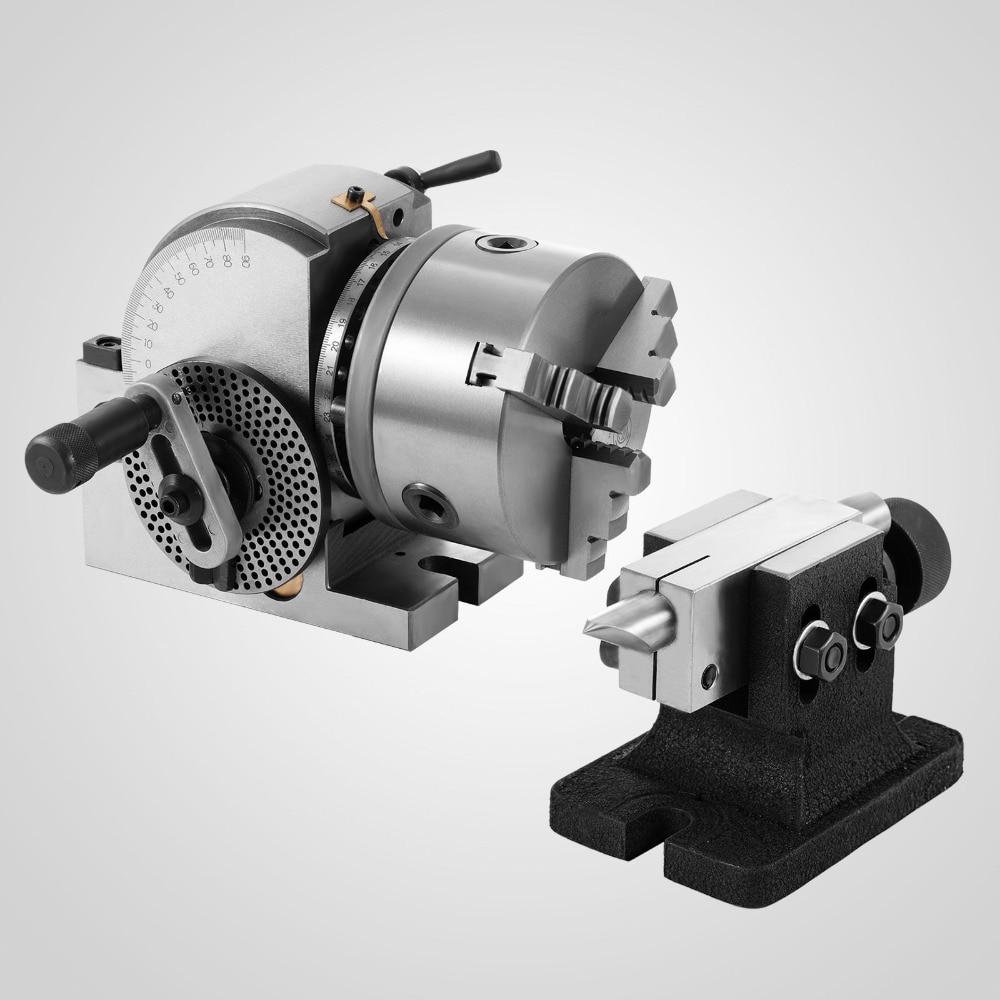 Удг-250 (удг-д-250) универсальная делительная головка схемы, описание, характеристики