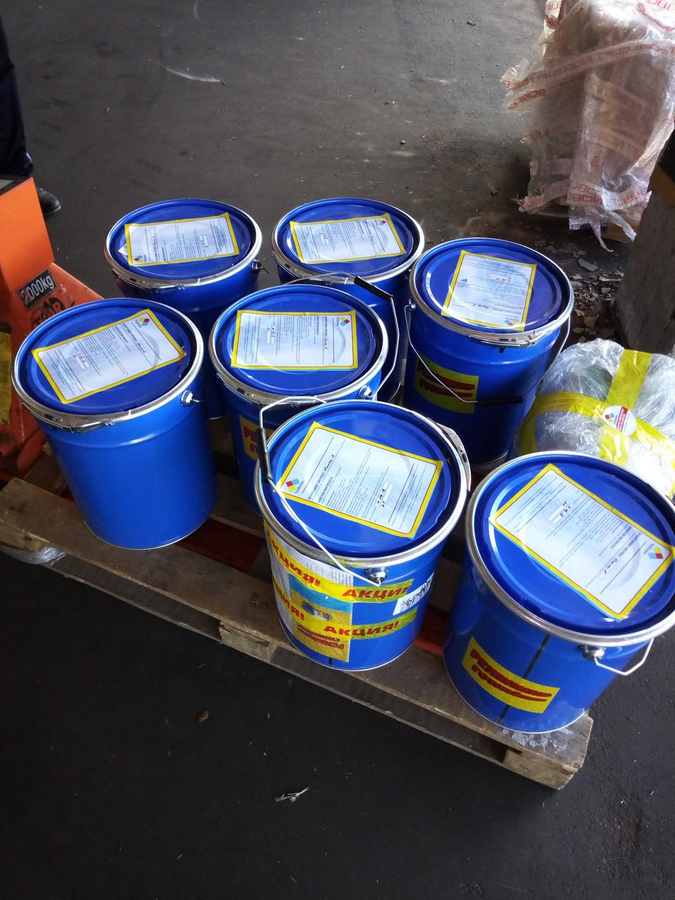 Укладка покрытия из резиновой крошки: клей, другие связующие материалы и их расход на 1 м2, технология монтажа своими руками, цена изготовления и оборудование