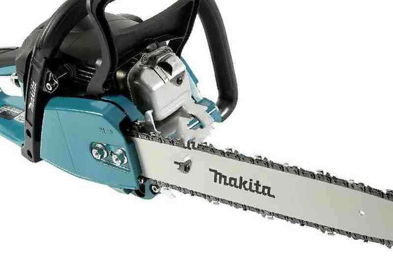 Бензопила makita ea3202s40b - обзор, характеристики, отзывы