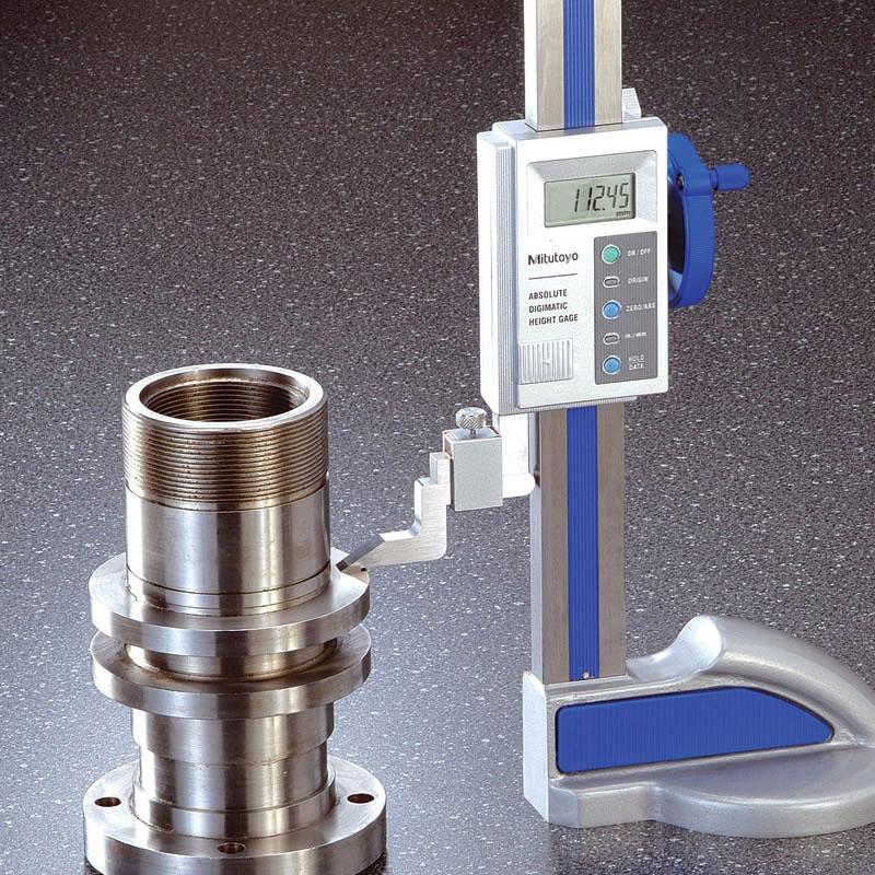 Штангенрейсмас: это такое? использование и назначение по гост 164-90. устройство штангенрейсмаса. цифровой инструмент, шр-400, шр-250 и другие модели