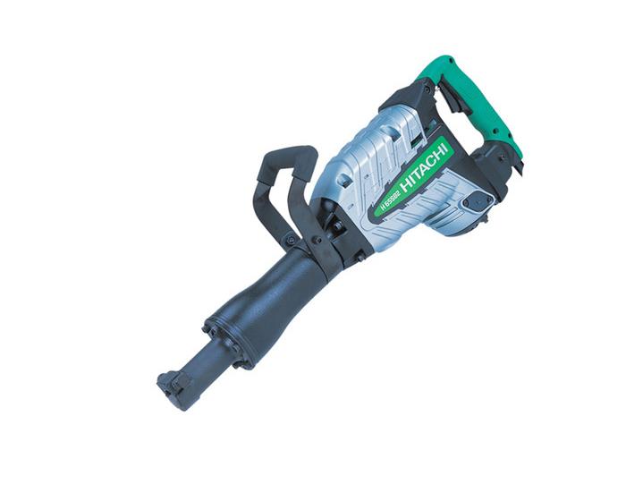 Отбойный молоток: виды (электрический, пневматический, бензиновый), как выбрать, устройство, ремонт, как увеличить мощность