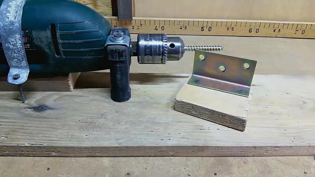 Станок по дереву своими руками: фрезерные, токарные и сверлильные станки для домашней мастерской (110 фото)