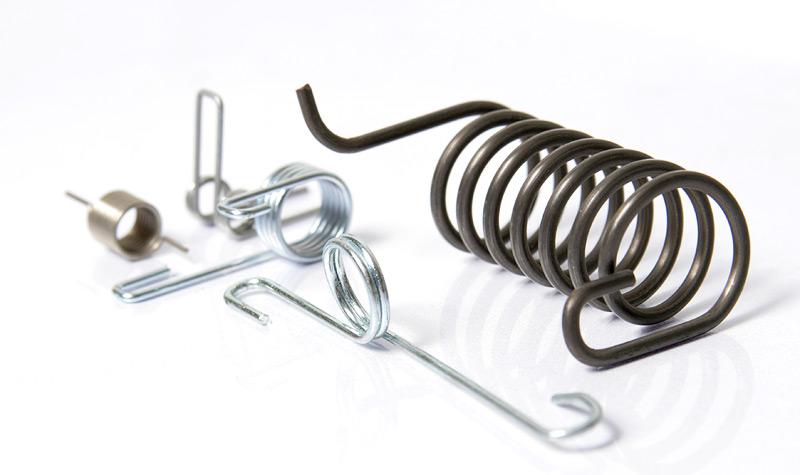 Как сделать пружину: пошаговая инструкция и рекомендации
