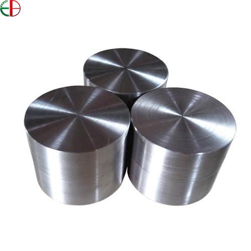 Ковар (kovar): уникальный металлический сплав контролируемого расширения