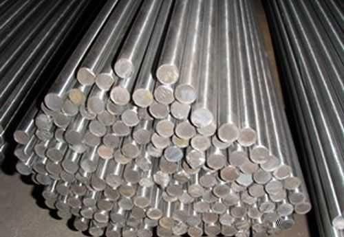 Почему магнитится нержавеющая сталь - о металле