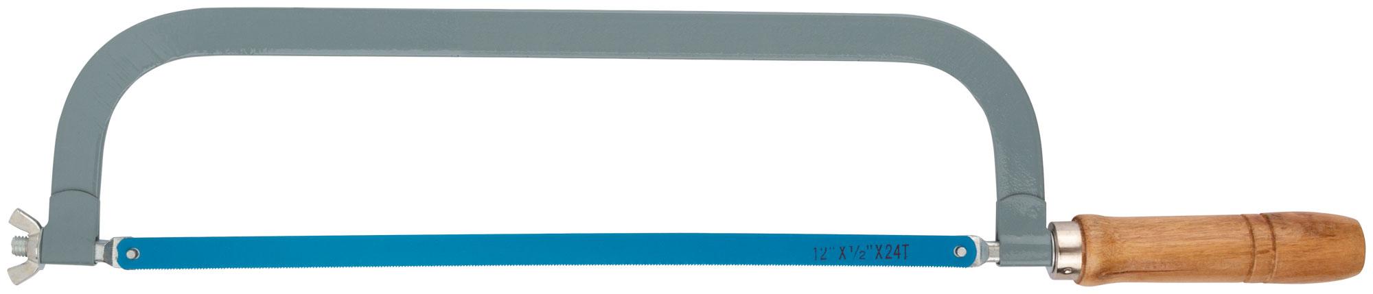 Ножовка по металлу – рекомендации по выбору и использованию ручного и электрического инструмента
