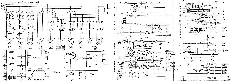 Станок фрезерный вм127 технические характеристики