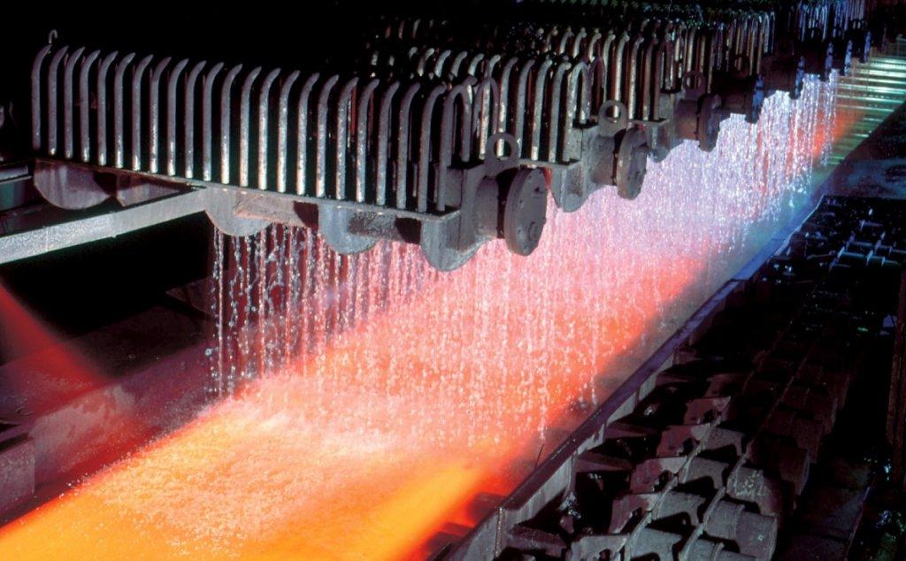 Анодирование разных металлов, преимущества метода, оборудование