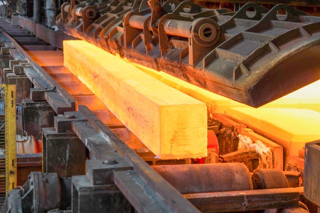 Жаропрочные стали — состав, марки, виды, применение
