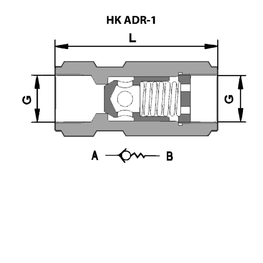 Стартовый клапан для компрессора своими руками - техника и спецтехника в подробностях