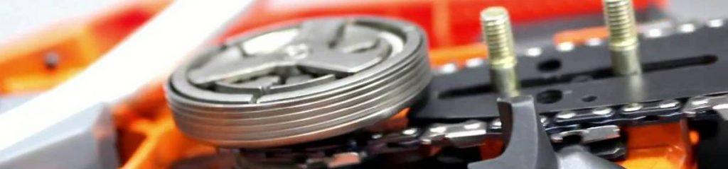 Бензопила штиль (stihl) — обзор, устройство, неисправности – причины и способы устранения