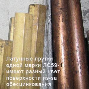Виды цветных металлов. типы, классификация, способы определения вида цветных металлов