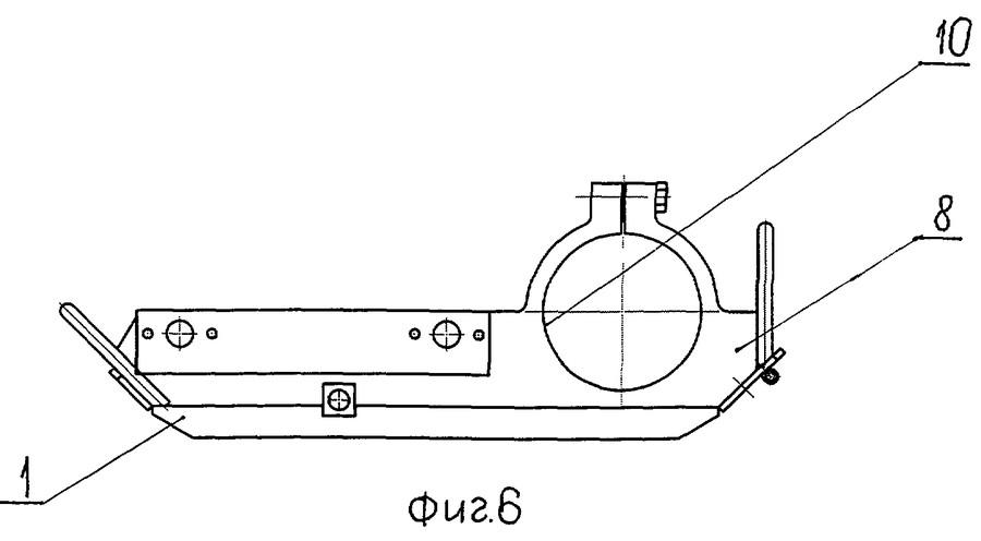 Пошаговая сборка: виброплита своими руками используя бензиновый или электрический двигатель
