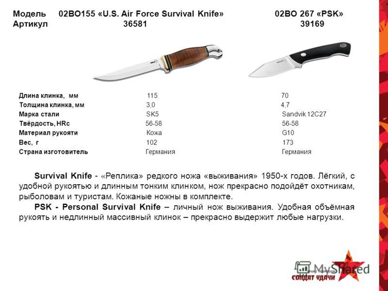 Сталь 9хф: характеристики, применение, отзывы, плюсы и минусы для ножей