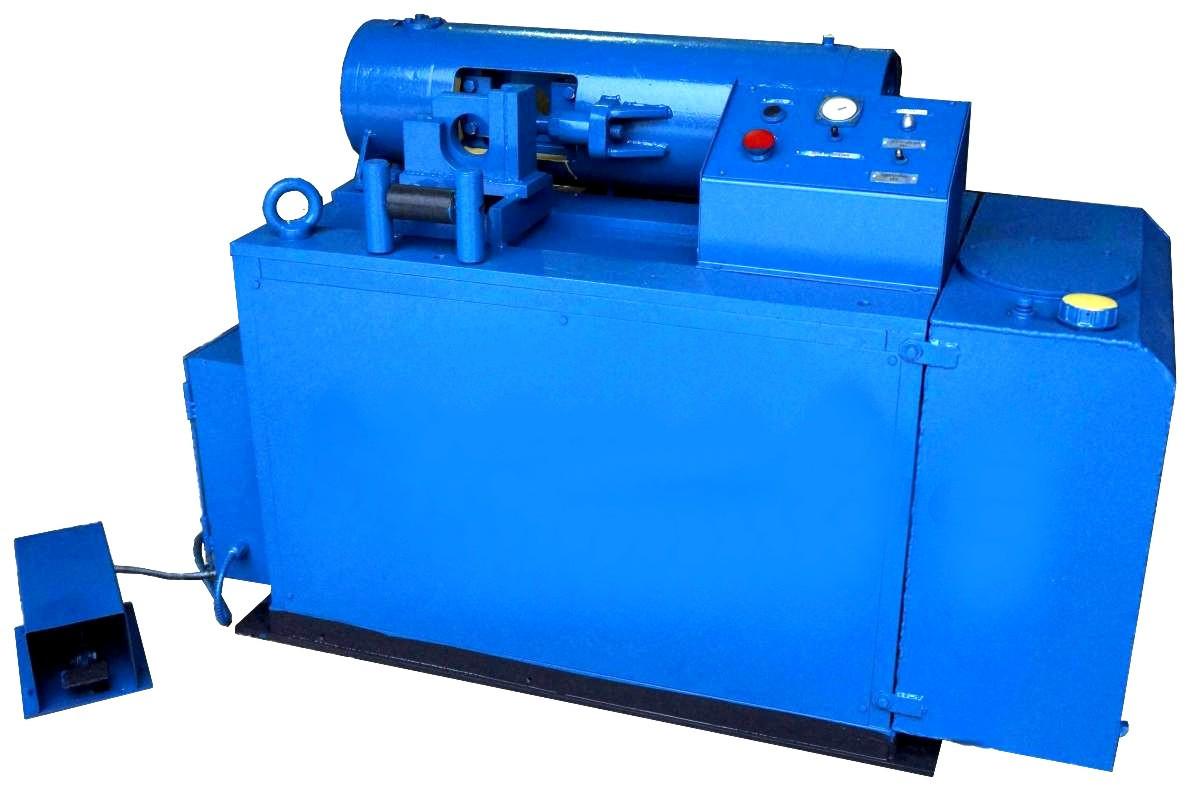 Сга-1 станок для гибки арматурной стали схемы, описание, характеристики