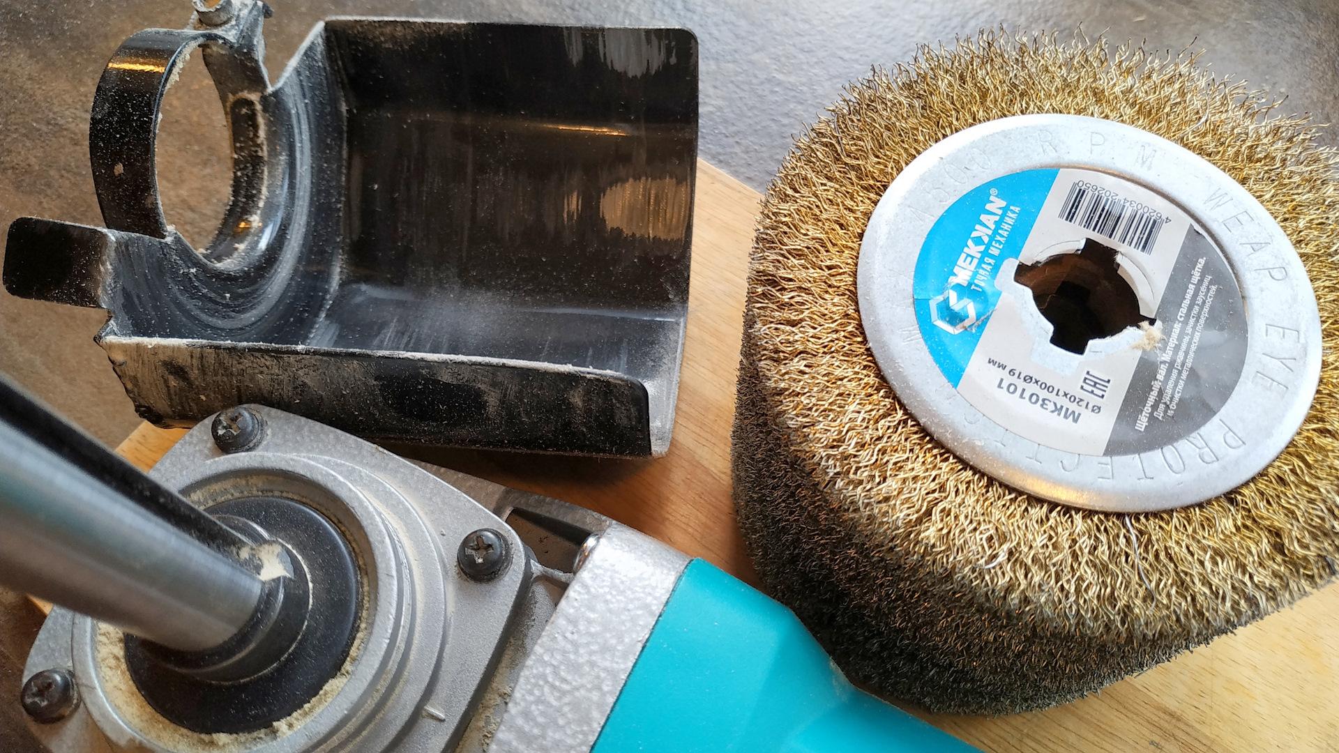 Насадка на болгарку для шлифовки дерева ушм: видео-инструкция по монтажу своими руками, фото и цена