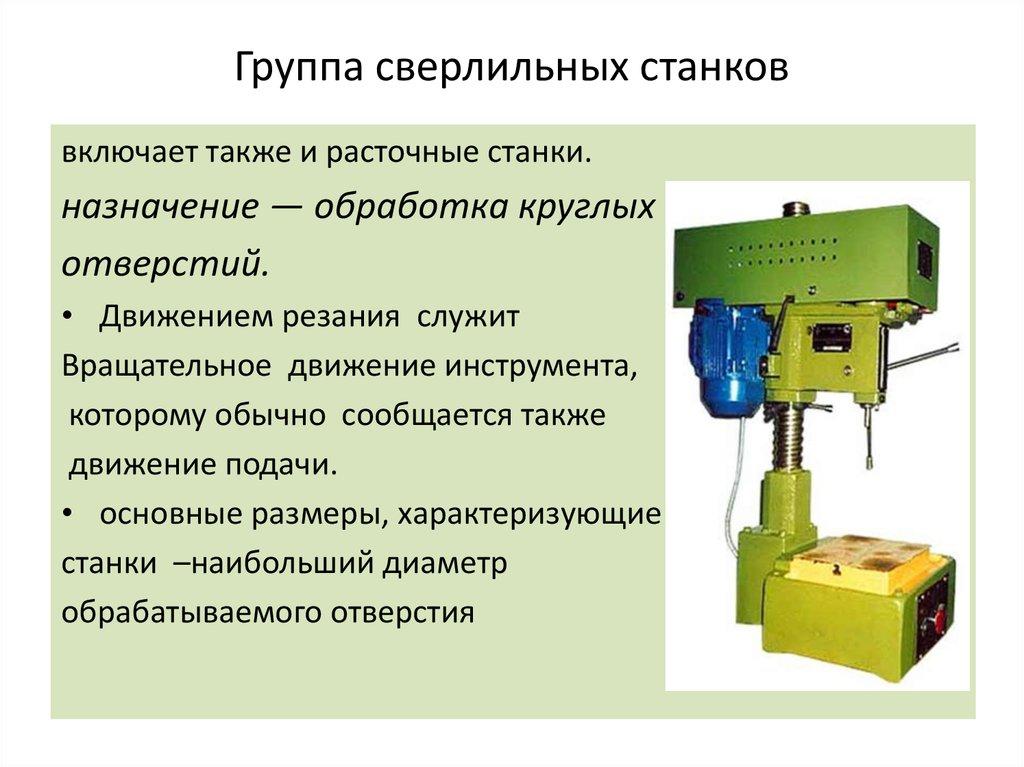 Настольно-сверлильные станки гс2112, гс2116к и его модификации