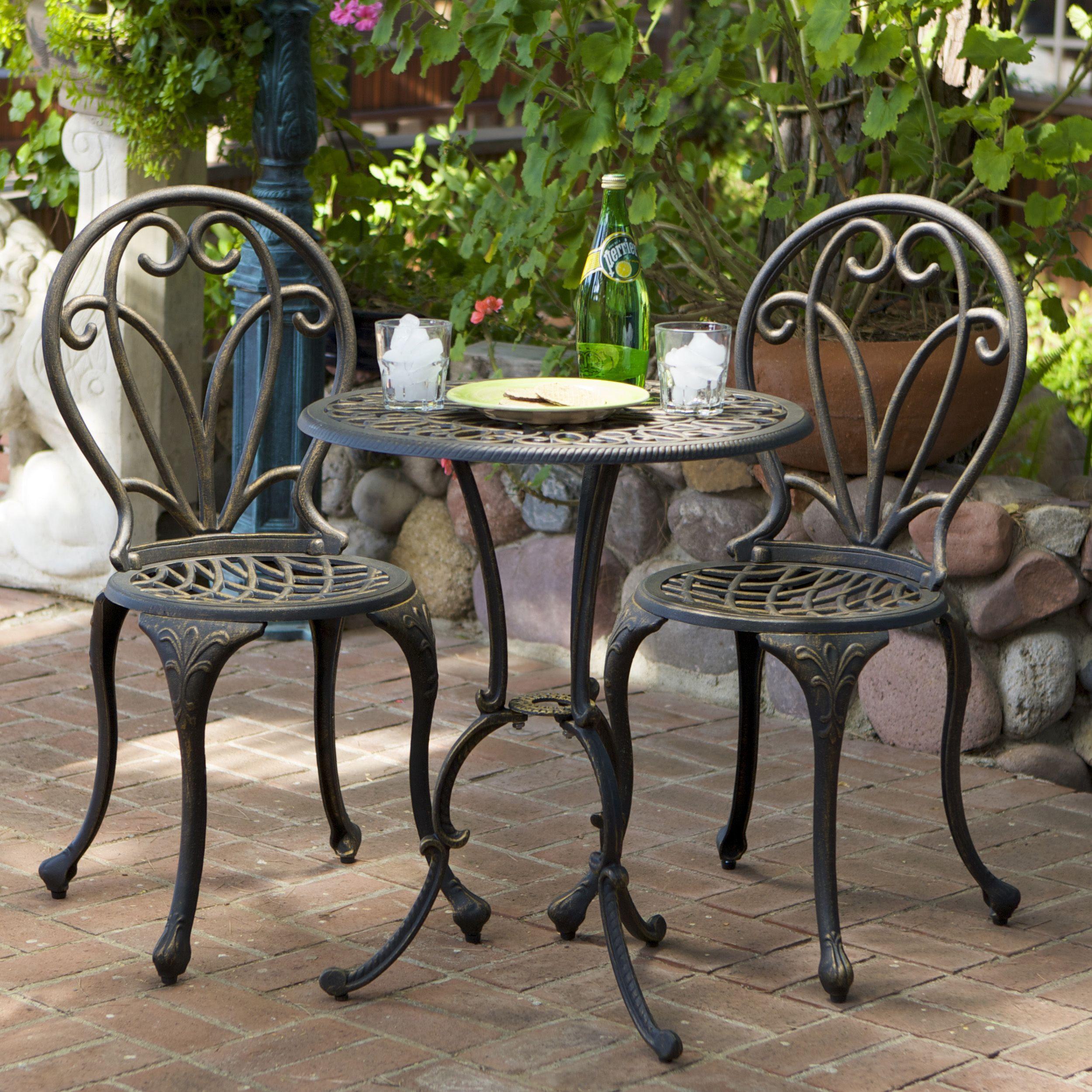 Кованые столы: фото, виды, формы, дизайн, разновидности столешниц
