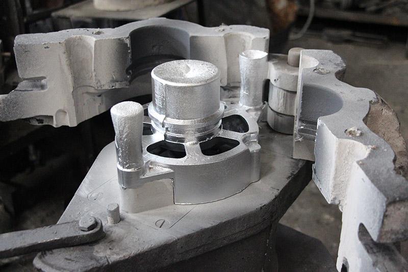 Цинк и его сплавы — производство, свойства, виды и применение