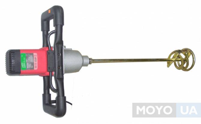 Ударная дрель: рейтинг лучших инструментов. как выбрать аккумуляторную дрель для дома и зачем она нужна?