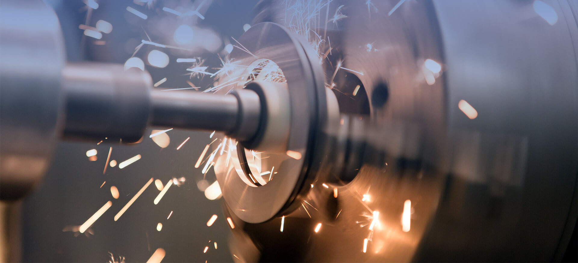 Обработка металлов резанием: виды процесса, основные способы