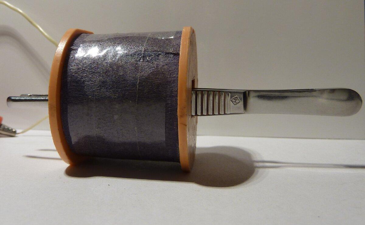 Как размагнитить металл в домашних условиях | все про металл