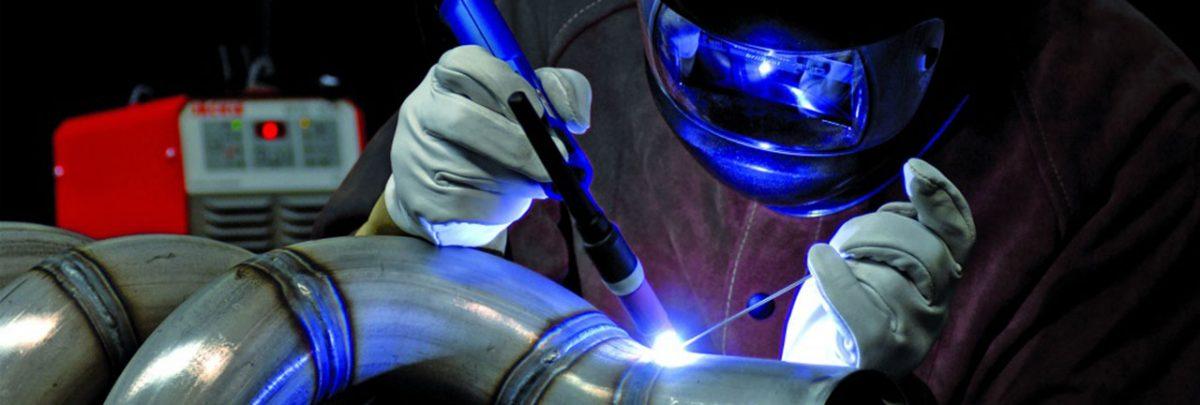 Сварка нержавеющей стали: инвертором и аргоном тонкой нержавейки, сварка с черным металлом, аргонодуговая и электродом, другие варианты